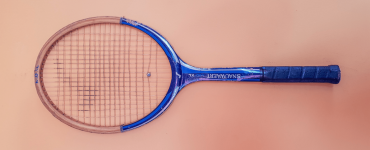 Best Tennis Racquets by NTRP Rating