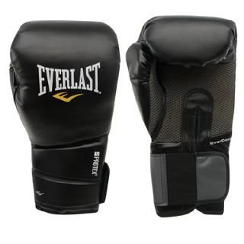 Everlast Protex 2 Kids Gloves