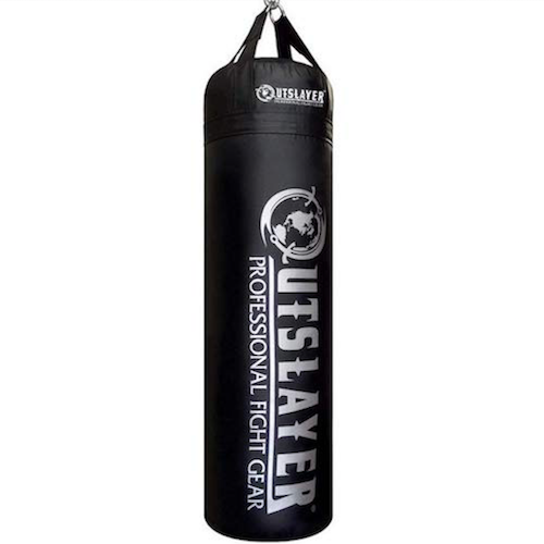 Outslayer USA made MMA bag
