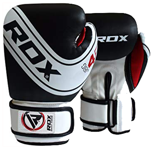 RDX Elite Kids Boxing Gloves