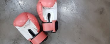 Best boxing gloves by weight.