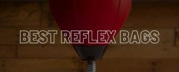 Best reflex bags.