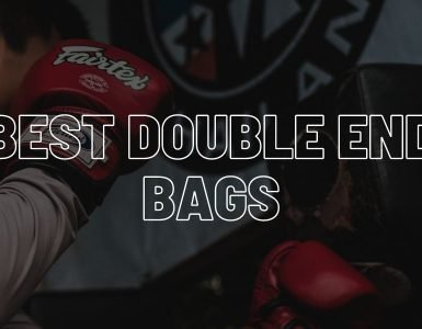 Best double end bags and how to choose one.